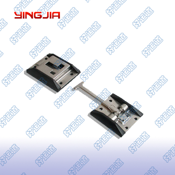 02421+02422 Door Keeper/trailer  door  holder