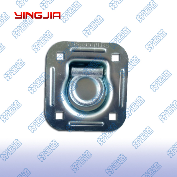 04400 Lashing Ring