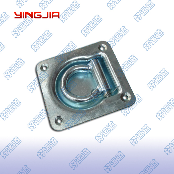 04402 Lashing Ring