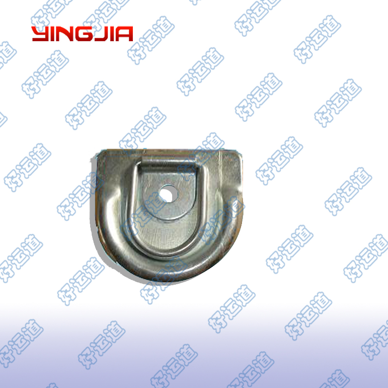 04405 Lashing Ring