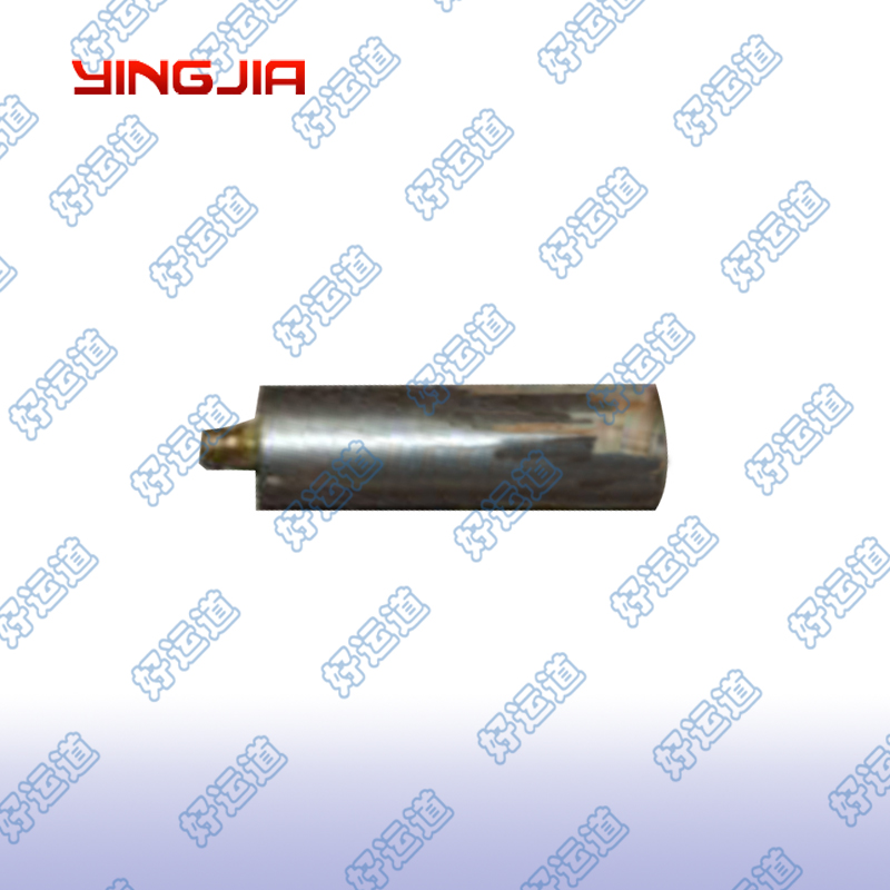 08129 Cylinder Pin