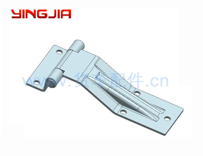 01107 truck hinges